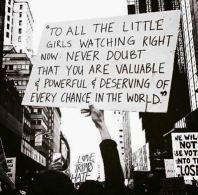 womensmarch05
