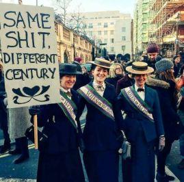 womensmarch08