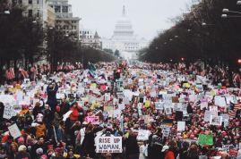 womensmarch12