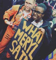 womensmarch16