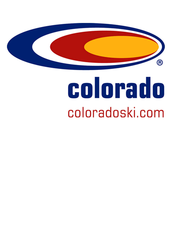 Colorado Ski Country USA