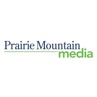 Prairie Mountain Media
