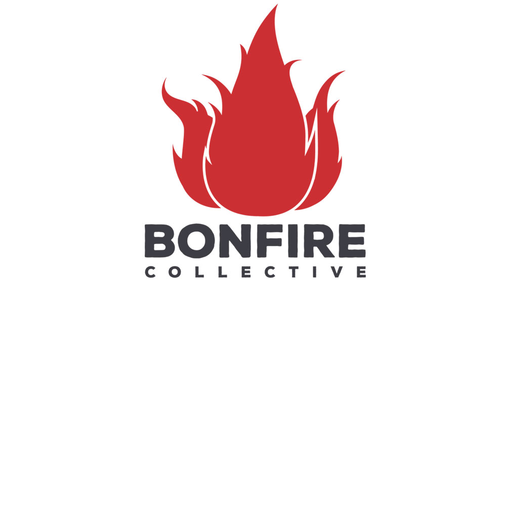 Bonfire Collective