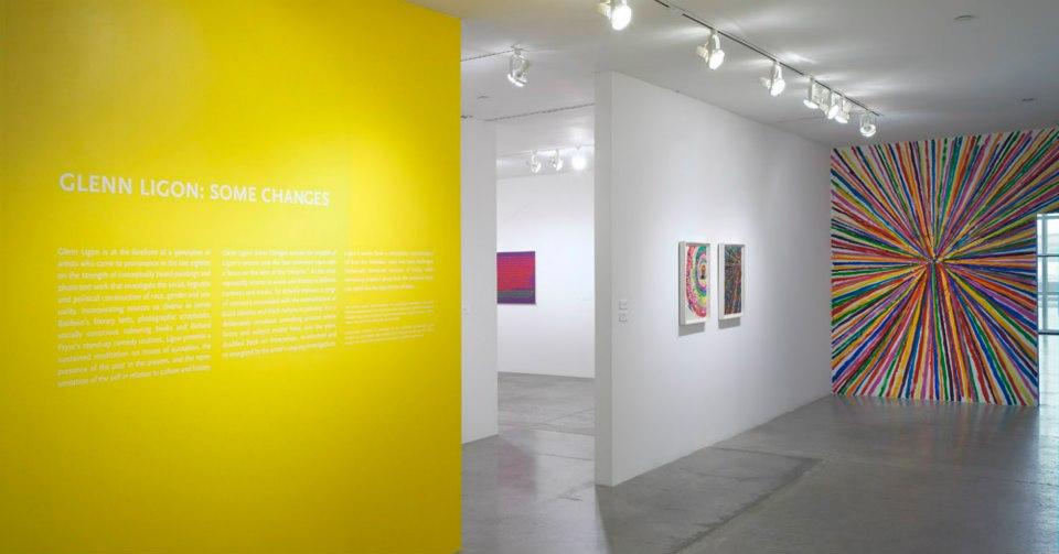 https://i1.wp.com/juliekinnear.com/imagesall/2013/05/Contemporary-Art-in-The-Power-Plant-Gallery.jpg