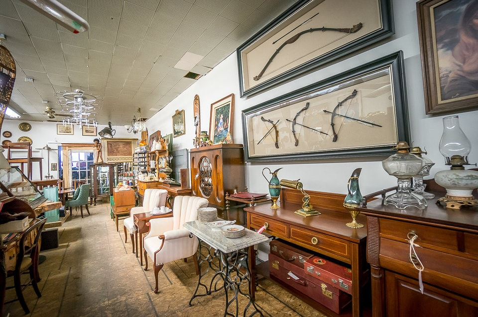 Best Furniture Stores Near Me
