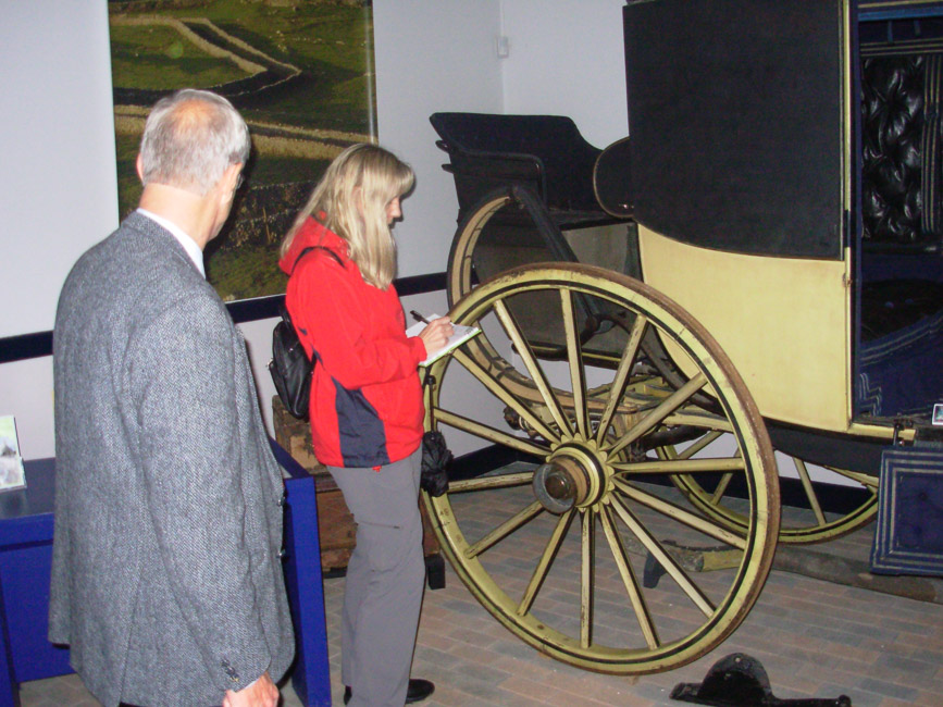 01_carriage_museum