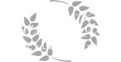 Julie-lane-celebrant