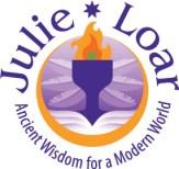 Loar-logo-circle-0815-72 copy.jpg