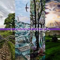 Landscapes Gallery Image
