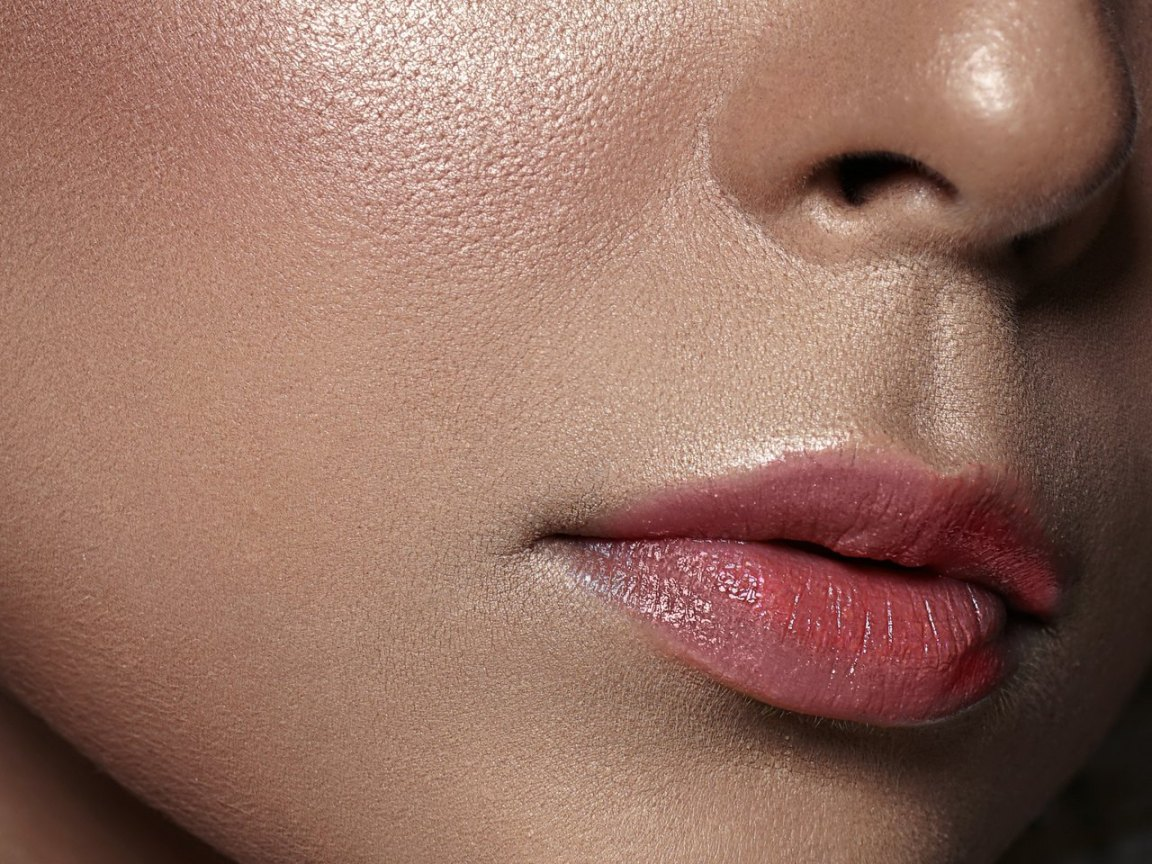 化妝教學 基礎保養 唇色暗沉怎麼辦