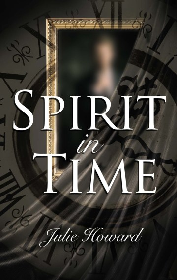 Spirit in Time