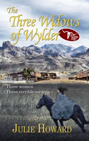 The Three Widows of Wylder