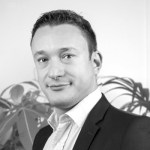 Fabien Kerbouci – CTO – Innovative Financial Software Solutions & Bank-Grade IT Security