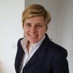 Marie Lanciaux – Chef de Projet Innovation chez ATALIAN