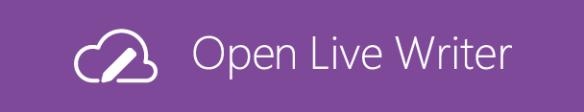 openlivewriter-purpleheader_f6470329-c239-4f06-b466-805d65b9bd70