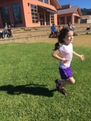 Olivia soccer1