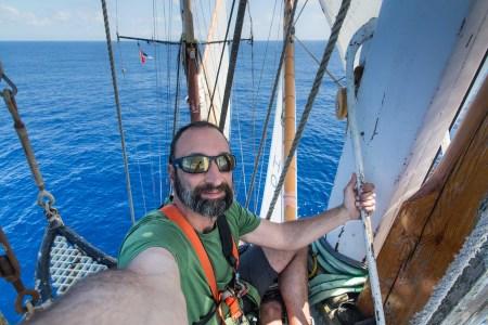 Julien Amic, Photographe Mer et nature - julienamic.com