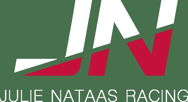 Julie Nataas Logo