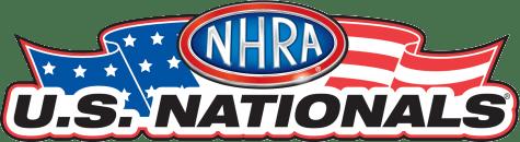NHRA US Nationals