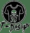 LogoTshirt