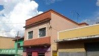 """Rua Rio de Janeiro, 473 A – 3 quartos, sala de estar, sala de jantar, cozinha, banheiro, área de serviço e quintal. Valor R$ 850,00 """" order_by=""""sortorder"""" order_direction=""""ASC"""" returns=""""included"""" maximum_entity_count=""""500″]"""