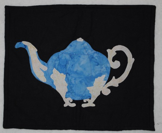 journal_teapot