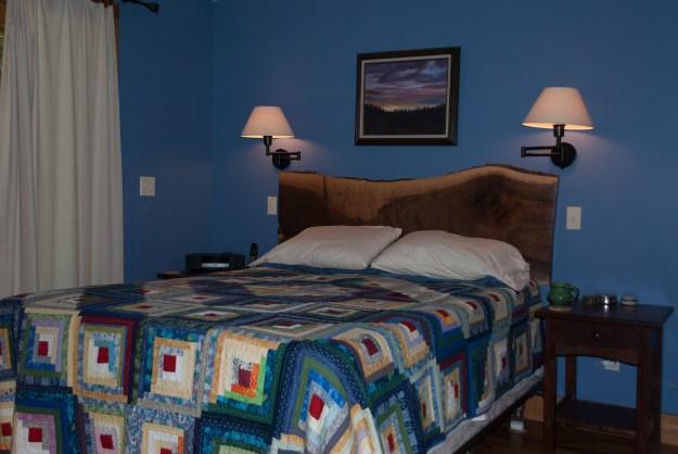 Monterey Bedroom 2016 07