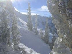 Ski_dur_1