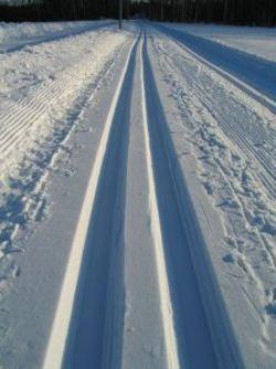 Ski_facile