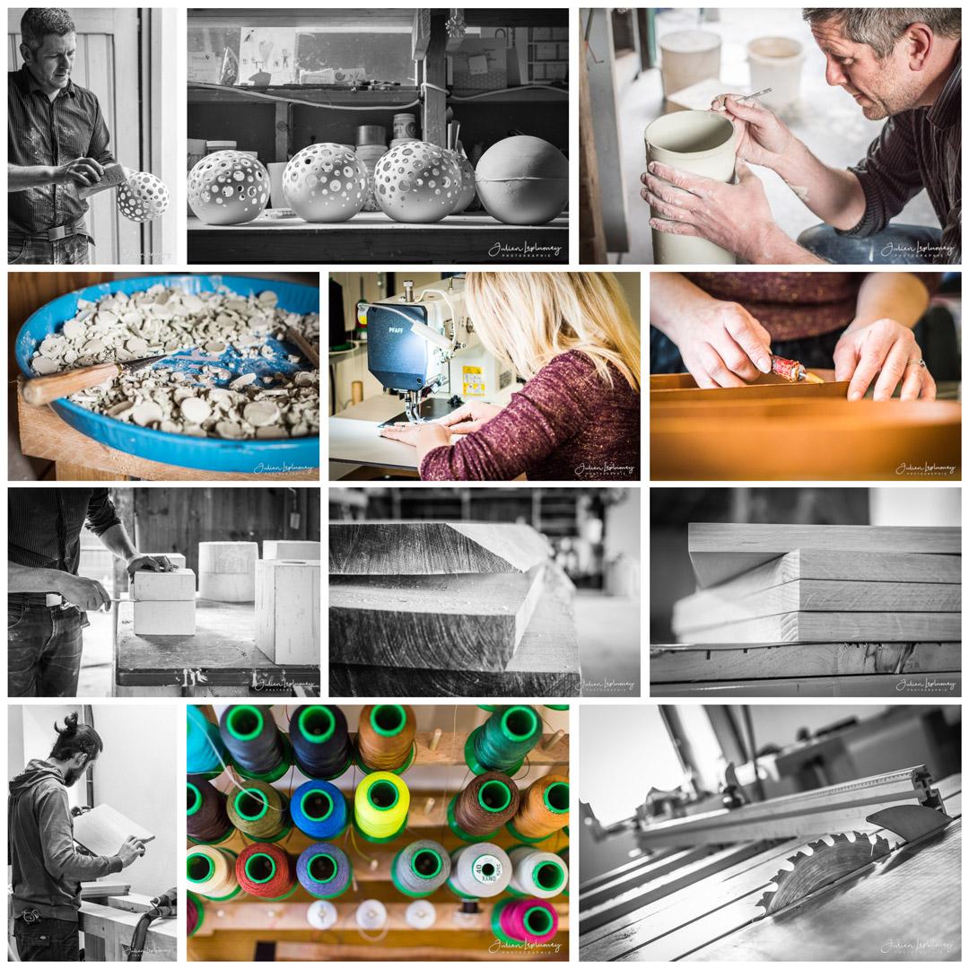 photo-reportage-entreprise-artisan