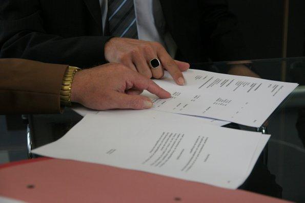 comment profiter des avantages du dispositif loi pinel ?