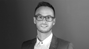 Julien-Sanchez-SEO-Digital-Marketing-Specialist