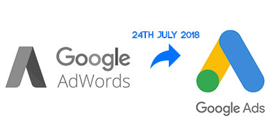 Perth Businesses & PPC: Best Google Ads Search Campaign Strategy