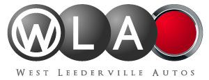 West Leederville Autos-European Cars Specialists