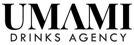 Umami Drinks Agency