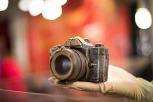Nikon-Camera-chocolate-geek