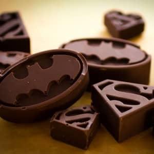 chocolat-geek-batman--superman