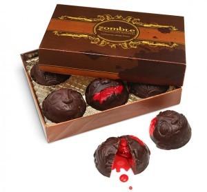 chocolat-zombie2