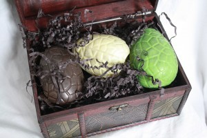 chocolate-oeuf-game-of-thrones