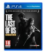 news_the_last_of_us_ps4_2