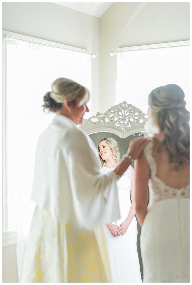 Sara Amp Zachary Cedarwood Weddings Nashville TN