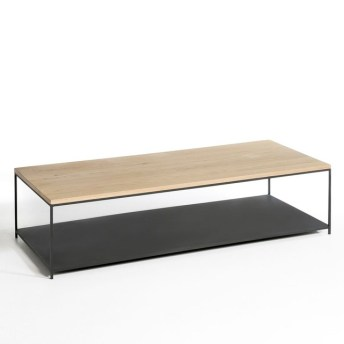 TABLE BASSE ARANZA - AMPM