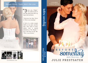 BeforeSomeday_FullCover_LoRes