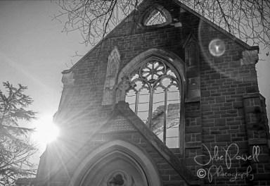 st-jamess-church-8-3