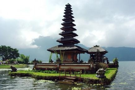 indonesia-1578647_1920