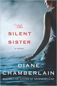 The Silent Sister!