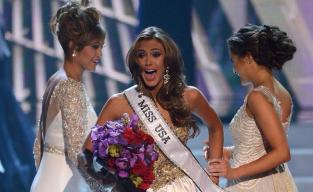 Las Vegas Beauty Contest Event Planning