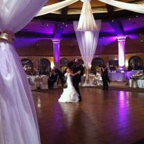 Las Vegas Wedding Flowers