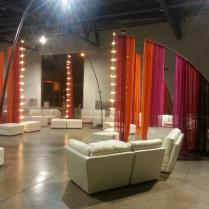 Las Vegas Event Lighting & Design