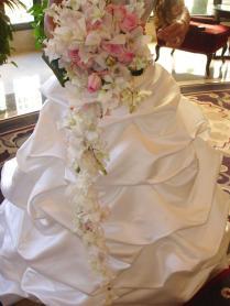 weddings13